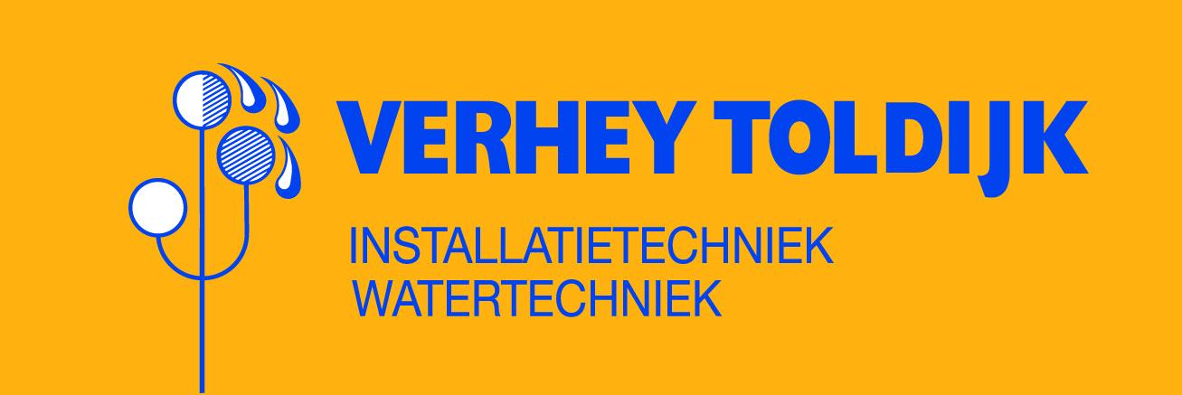 Verhey Toldijk