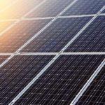 Duurzame energie Verhey